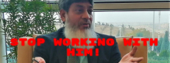 stop-working-with-khalil-ahmed-khan.jpg